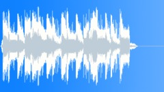 Low News 128bpm B - stock music