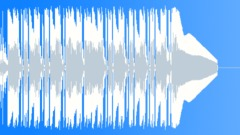 Echo Garden 112bpm C Stock Music