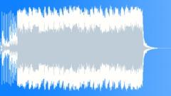 Twerks Of Fire 075bpm C - stock music