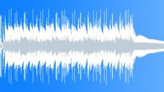 Grungy Spine 090bpm B Stock Music