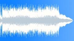 Vestibule Of Rock 125bpm A - stock music