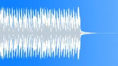 Stock Music of Musical Pop 128bpm A