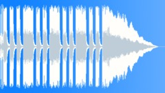 Angel Of Hard Rock 115bpm A - stock music