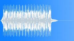 Chanting Bass 128bpm C - stock music