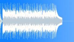 Sleigh Rush 140bpm B - stock music