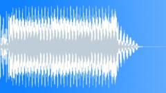 Sleigh Rule 128bpm B - stock music