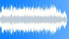 Stock Music of Noise Room 145bpm A