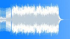 Speed Reverie 170bpm C - stock music
