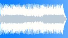 Stock Music of Quiet Storm 116bpm A