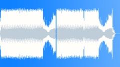 Electro Cloches 128bpm C - stock music