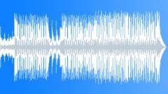 Stock Music of Feel The Stress 080bpm B