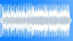 Stock Music of Last Count 135bpm C