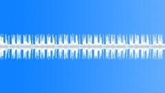 Stock Music of Blockbuster drum loop (110 tempo) (27)