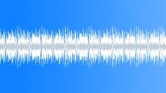 Stock Music of Blockbuster drum loop (115 tempo) (2)