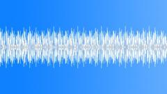 Stock Music of Blockbuster drum loop (115 tempo) (13)