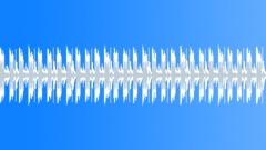 Stock Music of Blockbuster drum loop (115 tempo) (18)