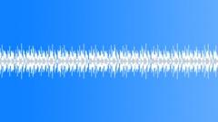 Stock Music of Blockbuster drum loop (115 tempo) (19)