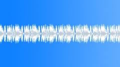 Stock Music of Cinematic drum loop (110 tempo) (7)