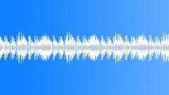 Stock Music of Cinematic drum loop (110 tempo) (12)