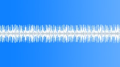 Stock Music of Cinematic drum loop (115 tempo) (14)