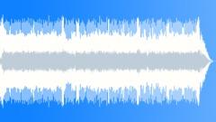 Shoreside 109bpm B - stock music