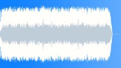 I�m A Shreddman 100bpm B - stock music