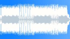 Stock Music of Hipster Boys 125bpm B