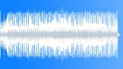 Mellow Pulse 130bpm A - stock music