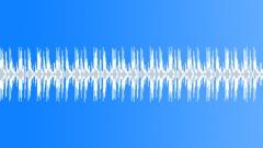 Stock Music of Blockbuster drum loop (120 tempo) (5)