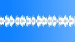 Stock Music of Blockbuster drum loop (120 tempo) (4)