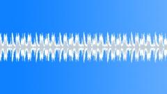 Stock Music of Blockbuster drum loop (120 tempo) (9)
