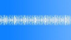 Stock Music of Blockbuster drum loop (120 tempo) (26)