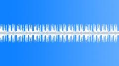 Stock Music of Blockbuster drum loop (120 tempo) (27)