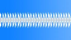 Stock Music of Blockbuster drum loop (125 tempo) (18)