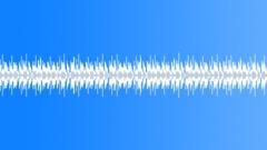 Stock Music of Blockbuster drum loop (125 tempo) (19)
