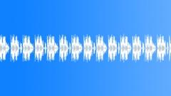 Stock Music of Blockbuster drum loop (125 tempo) (20)