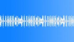 Stock Music of Blockbuster drum loop (125 tempo) (25)
