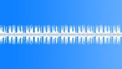 Stock Music of Blockbuster drum loop (125 tempo) (27)