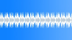 Stock Music of Cinematic drum loop (120 tempo) (1)