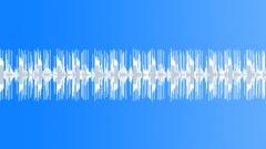 Stock Music of Cinematic drum loop (120 tempo) (11)