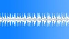 Stock Music of Cinematic drum loop (125 tempo) (8)