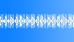 Stock Music of Cinematic drum loop (125 tempo) (11)