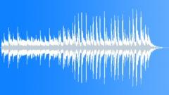 Pop Techno Ukulele (20 second) Arkistomusiikki