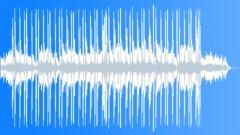 Subtropical 60 - stock music