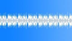 Stock Music of Blockbuster drum loop (130 tempo) (6)