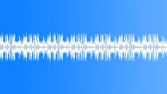 Stock Music of Blockbuster drum loop (130 tempo) (14)