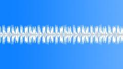 Stock Music of Blockbuster drum loop (130 tempo) (22)