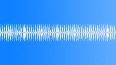 Stock Music of Blockbuster drum loop (130 tempo) (26)