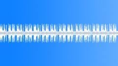 Stock Music of Blockbuster drum loop (130 tempo) (27)