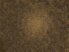 Granite grunge pattern. Seamless texture Stock Illustration